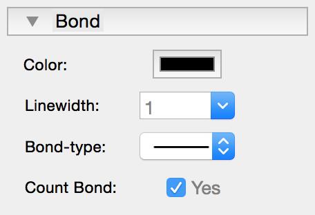 bondattributes