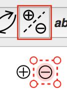 charge_symbols