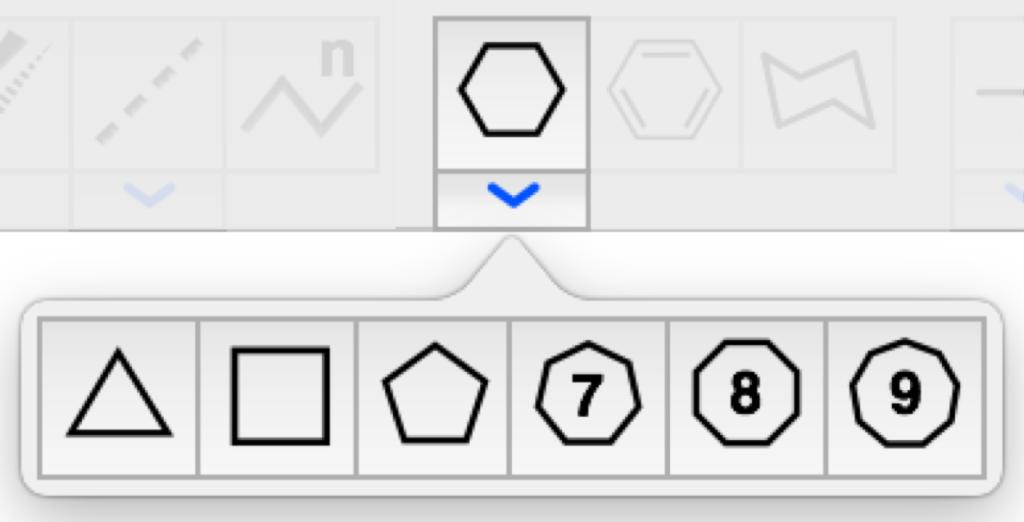 cycloalkane_tools