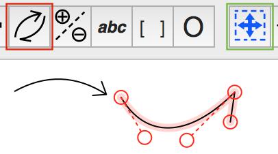 mechanism_arrows