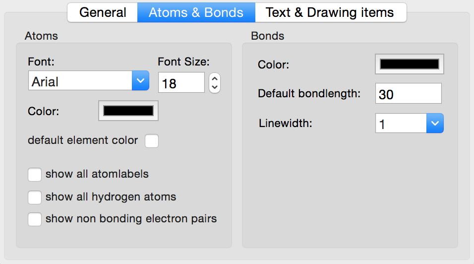 preferences_atomsbonds