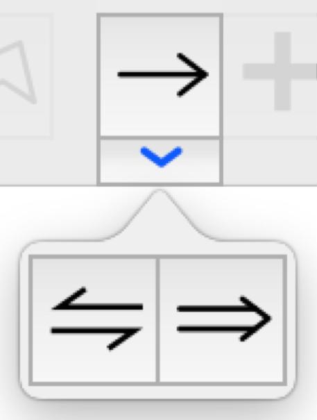 reactionarrow_tools