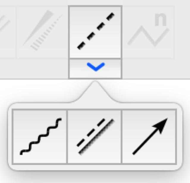 specialbond_tools