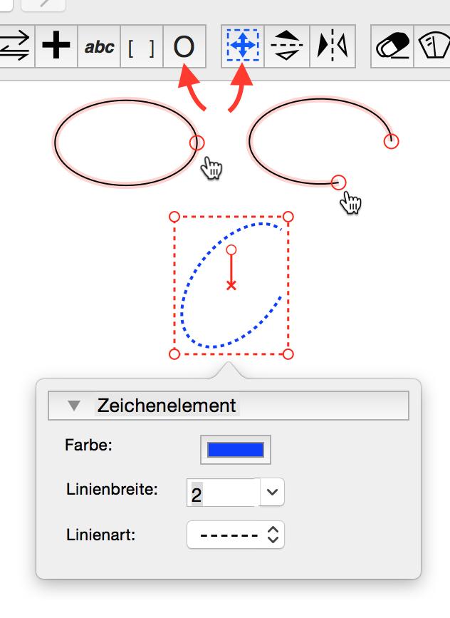 circles_and_arcs